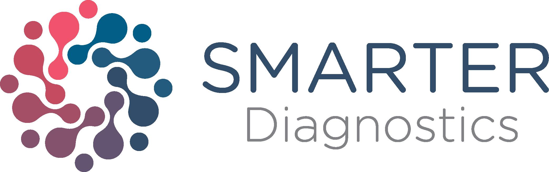 Smarter Diagnostics_startup_Carolina Medical Center
